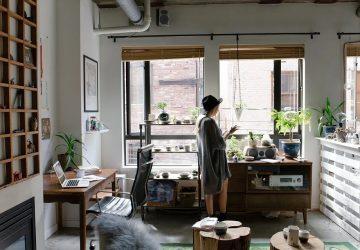 5 razones para contratar a un excelente diseñador de interiores