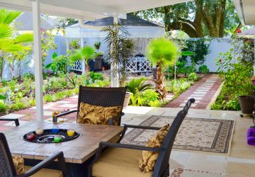 Novedades en la decoración y diseño de interiores: renueva tu vivienda