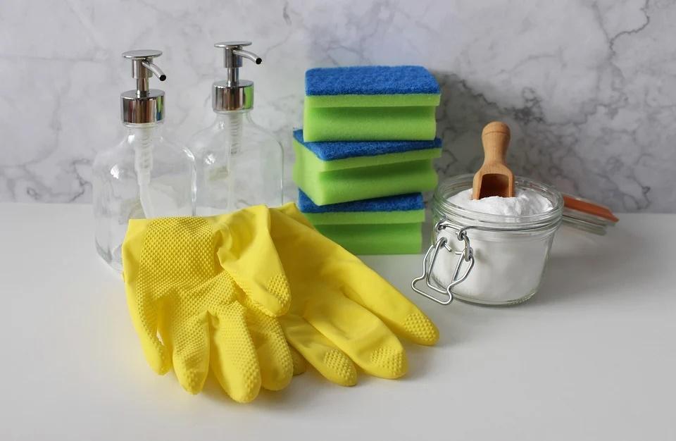 mejores productos de limpieza-