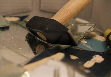 Renovación de un baño: Cómo dar con el contratista de azulejos confiable
