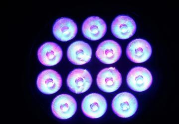 Decorar con luces, la mejor forma de crear espacios únicos en tu hogar