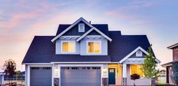 Recursos para adaptar tu empresa u hogar a los estándares de calidad