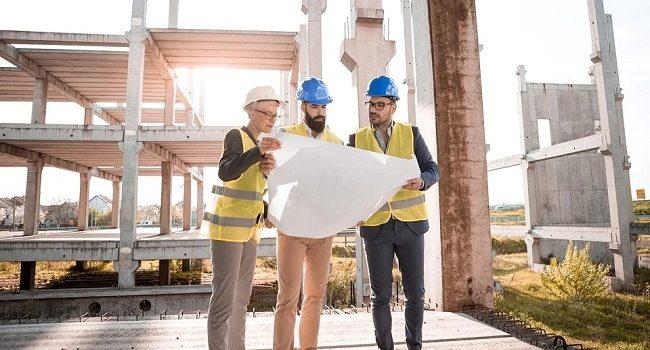 Arquitectos: Claves para elegir la mejor empresa