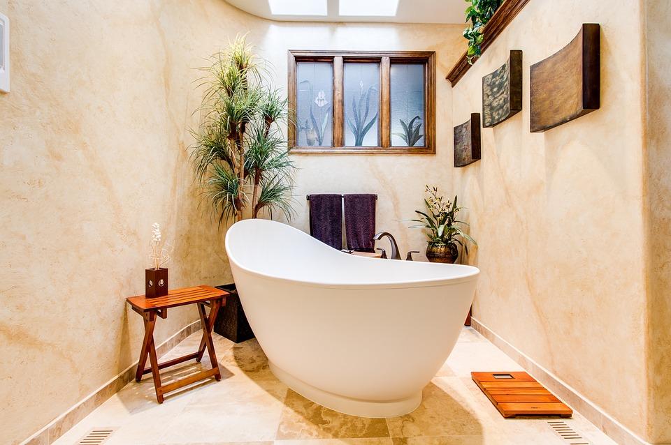 remodelar un baño pequeño