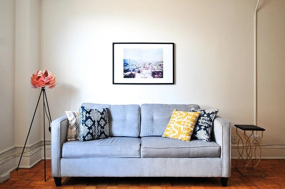 sofá perfecto-