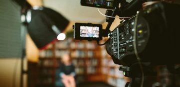 Como los vídeos explicativos han revolucionado el mundo de las decoraciones