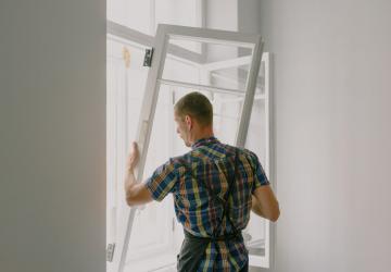 ¿Por qué son importantes las reformas en tu hogar si piensas venderlo?