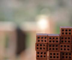 ¿Qué recursos son de gran utilidad para reformar tu vivienda?