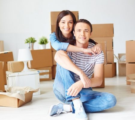 Planificar la boda y acomodar el hogar: productos para tu nueva vida