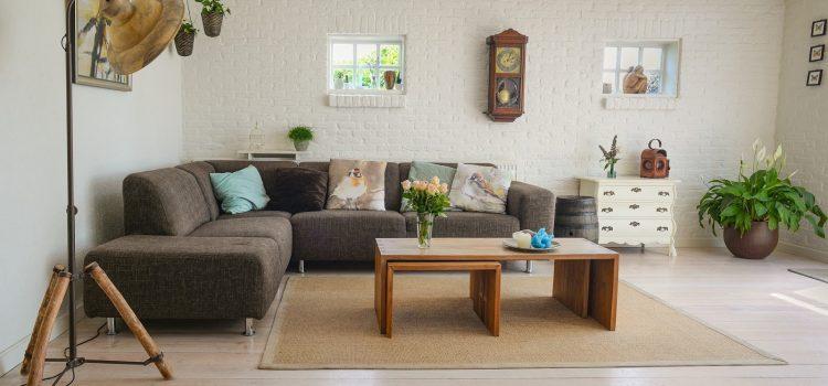 Comienza la vida que siempre soñaste en un nuevo hogar con los mejores servicios