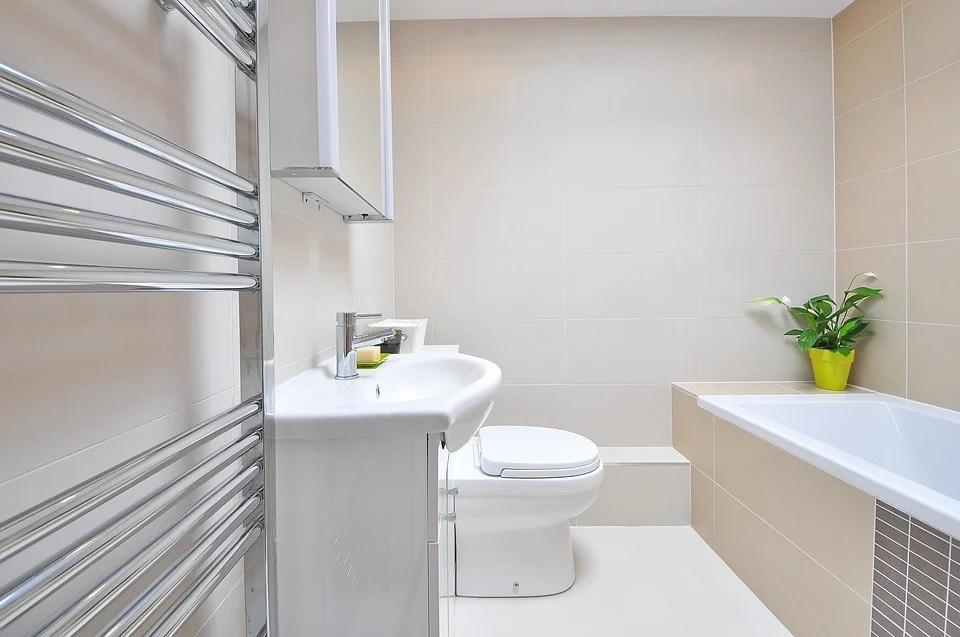baños-