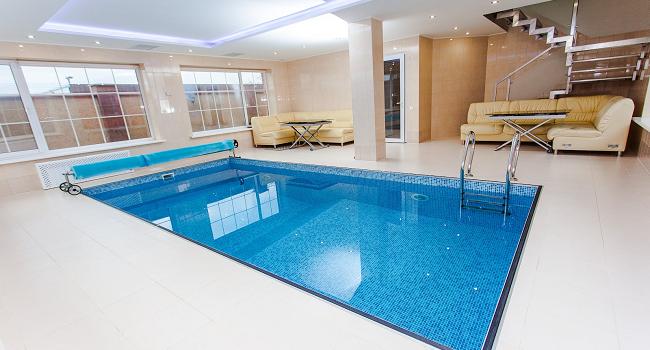 Aspectos relevantes a tener en cuenta al hacer un proyecto de piscina
