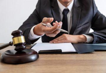 Guia fuentes cb por abogado Alberto Caminero Lobera