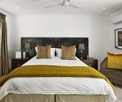 Ventajas de instalar un aire acondicionado en casa