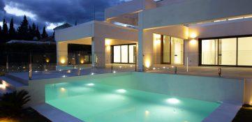 Casas con un diseño de ensueño