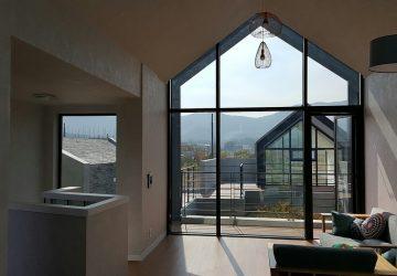 Casas bellas y funcionales: productos imprescindibles en toda vivienda
