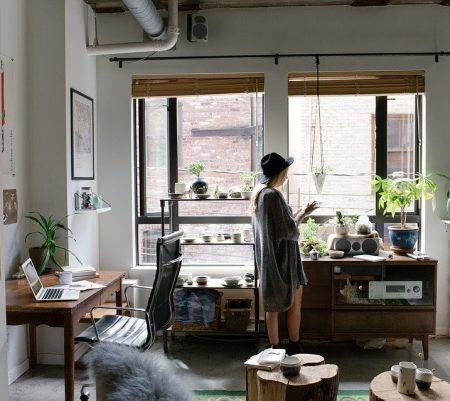 Elementos y servicios de gran valor para optimizar la habitabilidad del hogar