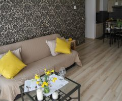 Soluciones de diseño de interiores de casas pequeñas