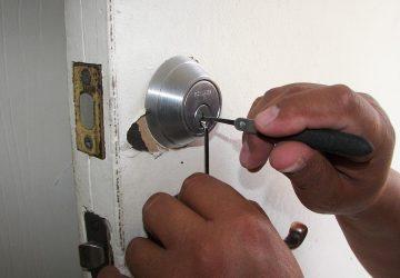 Los mejores sistemas de cerradura para resguardar tu hogar