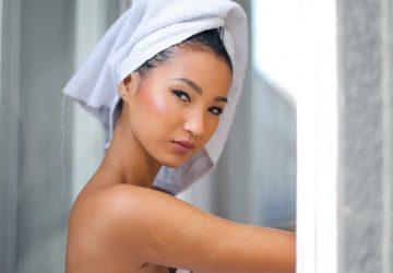 Consejos para elegir la mejor lencería de baño