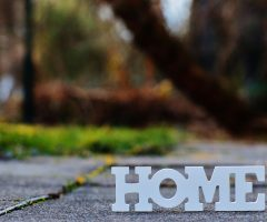 Tendencias en el hogar: recursos decorativos, funcionales y técnicos