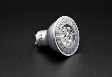 Técnicas de iluminación y seguridad que no pueden faltar en el hogar
